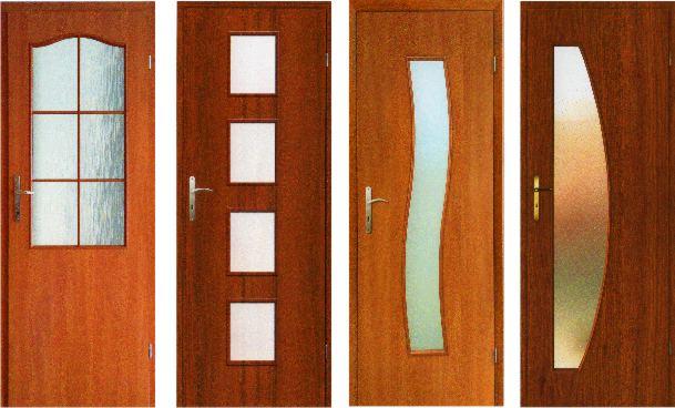 межкомнатные двери,двери массив, металлические двери в Витебске