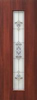 Дверь С-21(х) Барроко в наличии в Витебске