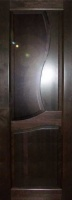 Дверь Верона ДГ  в наличии в Витебске