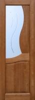 Дверь Верона ДО в наличии в Витебске