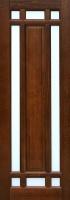 Дверь Альпина ЧО в наличии в Витебске