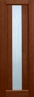 Дверь Версаль ДО в наличии в Витебске