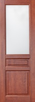 Дверь Венеция ДО в наличии в Витебске