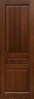 Дверь Венеция ДГ в наличии в Витебске