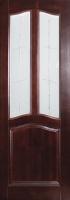 Дверь Неаполь ДО в наличии в Витебске