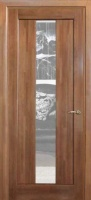Дверь Модель №1 ДО в наличии в Витебске