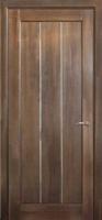 Дверь Модель №1 ЧО в наличии в Витебске