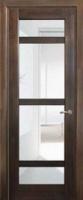 Дверь Модель №2 ДО в наличии в Витебске
