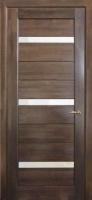 Дверь Модель №2 ЧО в наличии в Витебске