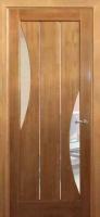 Дверь Модель №5 ЧО в наличии в Витебске