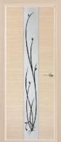 Дверь ПО Гранд с рисунком в наличии в Витебске