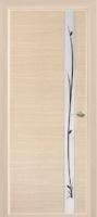 Дверь ПО Маэстро с рисунком в наличии в Витебске