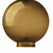 шар призма-золото Elkamet в наличии в Витебске