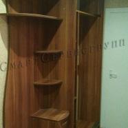Прихожая шкаф-купе в наличии в Витебске