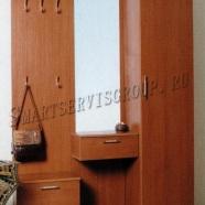 Мебель для маленькой прихожей в наличии в Витебске