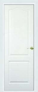 """Ламинированные двери """"Классика"""""""