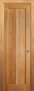 Двери Вудрев