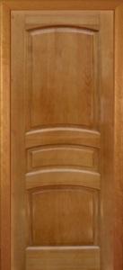 Поставский мебельный центр (двери)