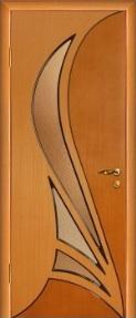 Двери Мариам