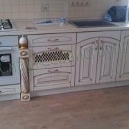 кухня в наличии в Витебске