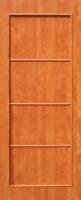 Дверь ПГ С8 - груша в наличии в Витебске