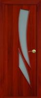 Дверь ПО С2 - итальянский орех в наличии в Витебске