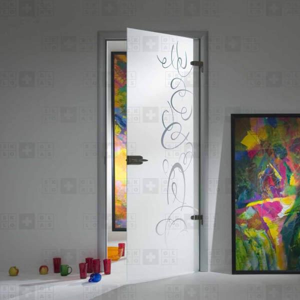 Межкомнатные двери в Витебске